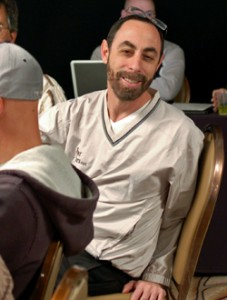barry greenstein ace on the river pdf